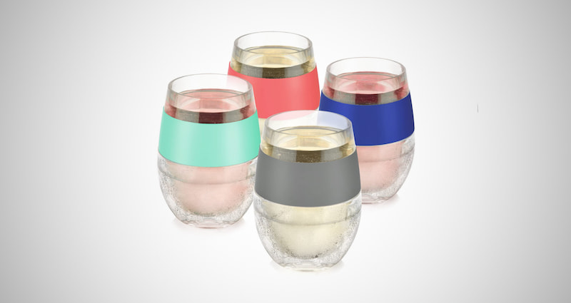 HOST Cooling Cup