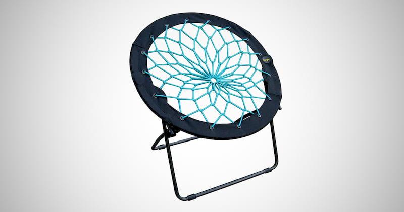 Zenithen Bunjo Bungee Dish Chair
