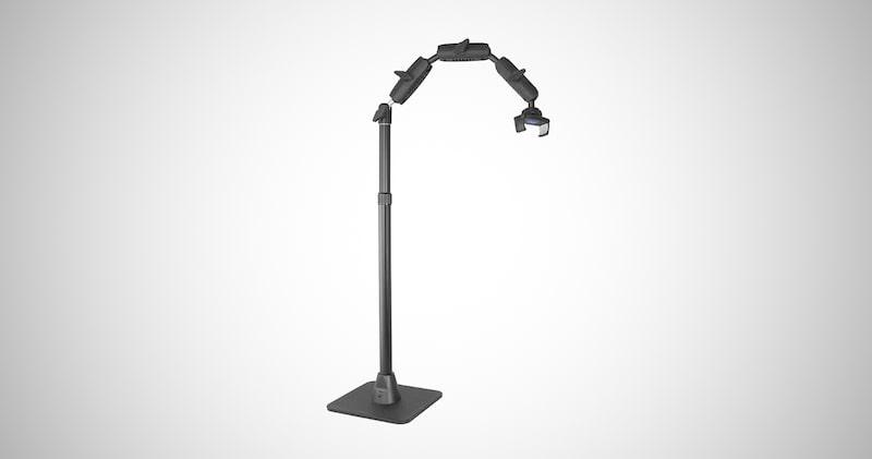 Arkon Pro Phone or Camera Stand