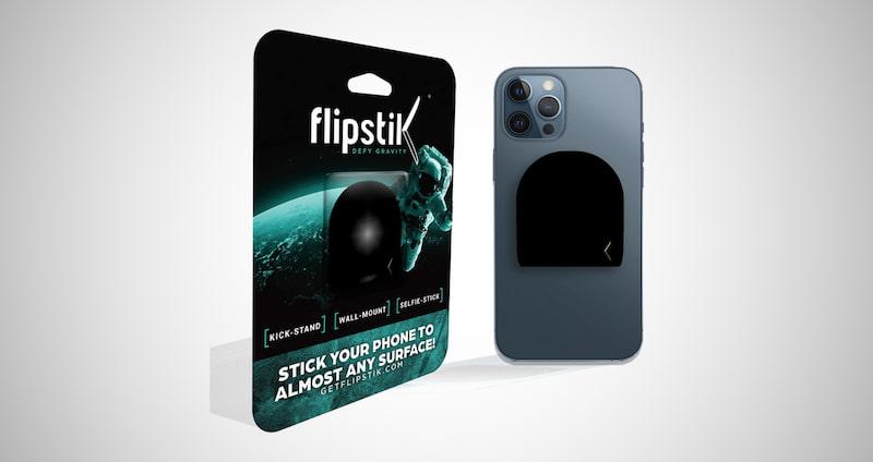 Flipstik Original