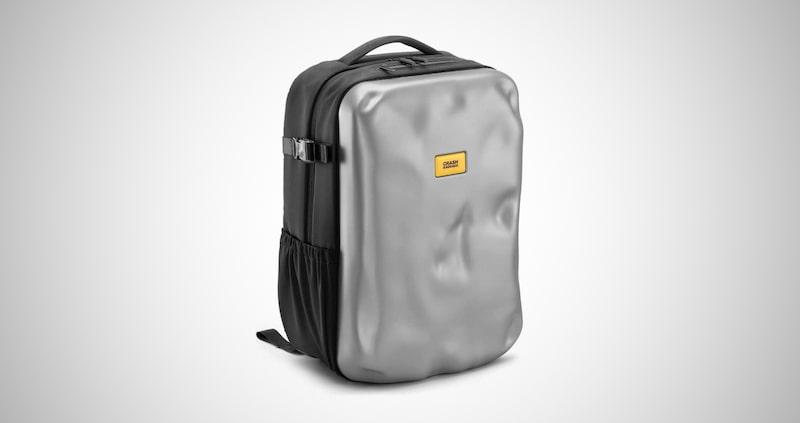 Crash Baggage Iconic Backpack