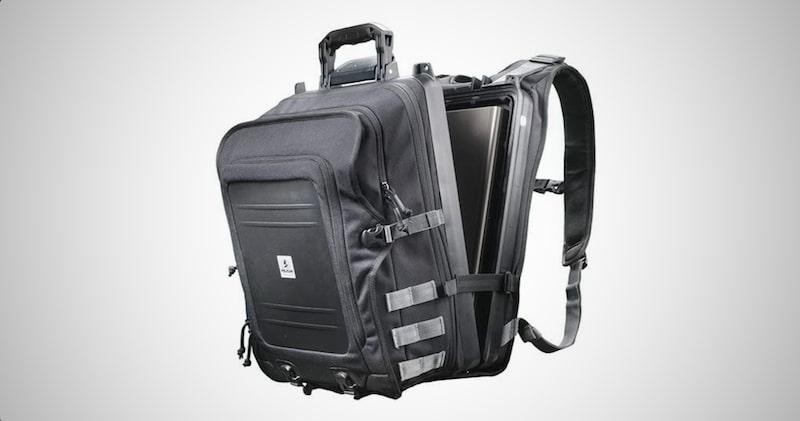Pelican U100 Elite Backpack