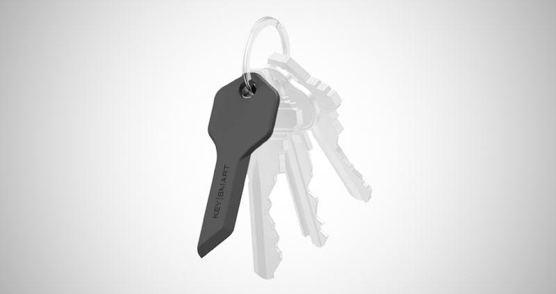 KeySmart SafeBlade