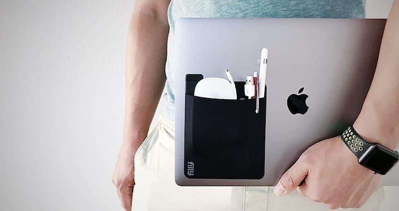 Fillit Pocket Pocket Storage