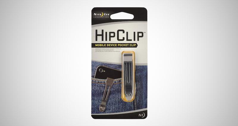 Nite Ize HipClip