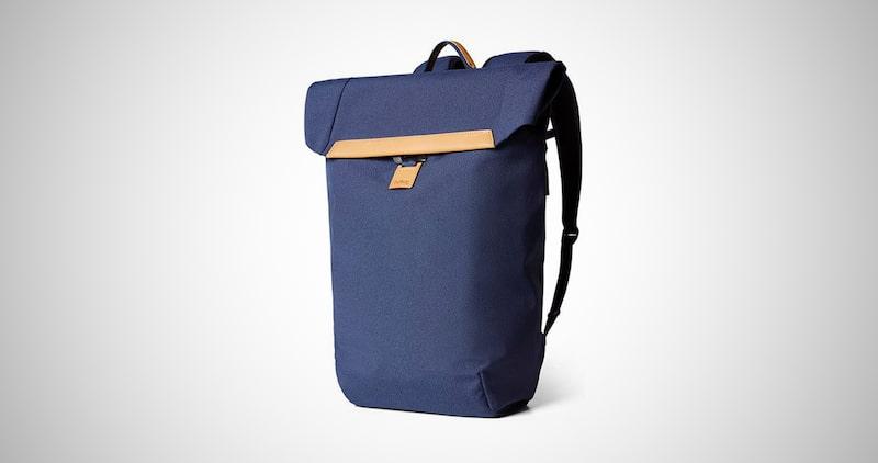 Bellroy Shift Backpack