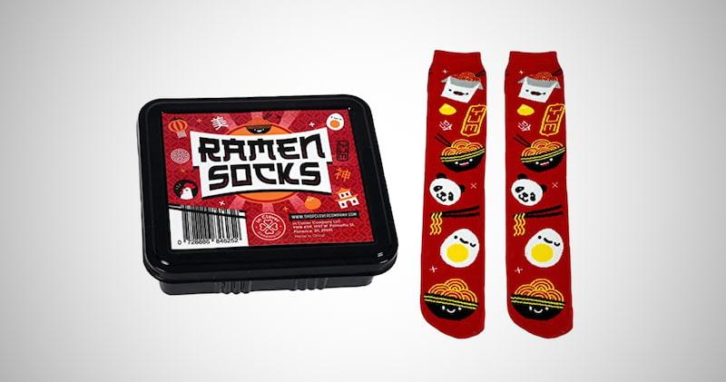 Funny Novelty Socks