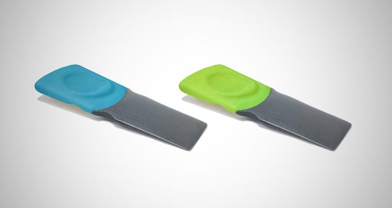 FusionBrands Thumb Scraper Tool