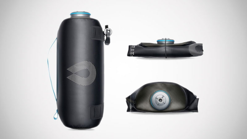 Hydrapak Expedition