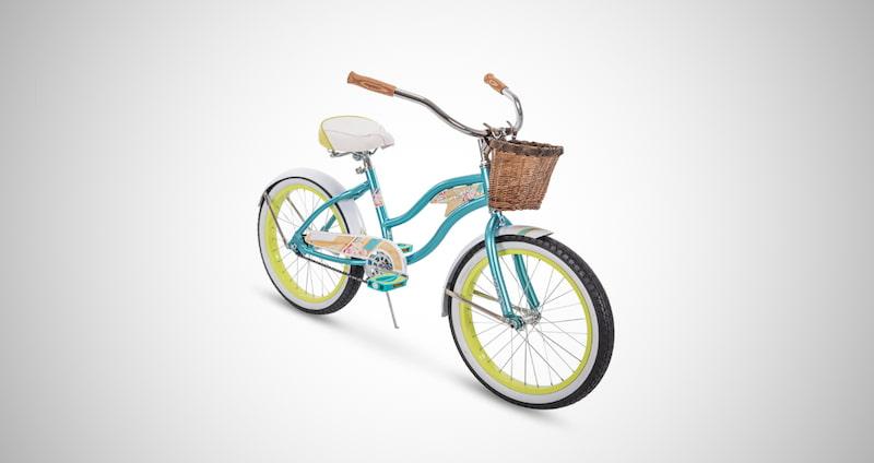 Huffy Panama Jack Cruiser Bike