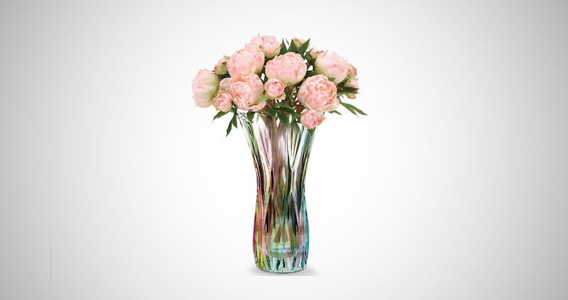 Magicpro Flower Vase