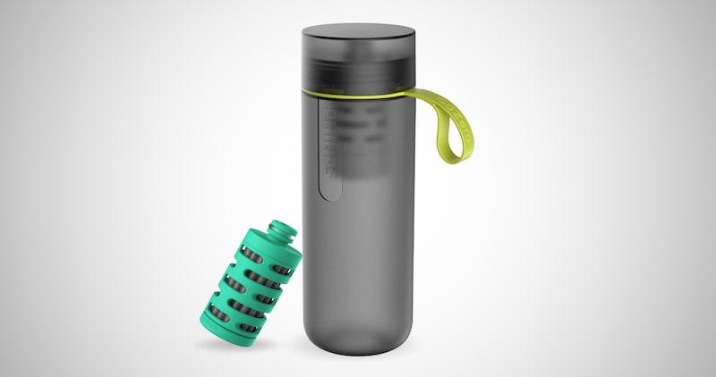 Philips Water Bottle
