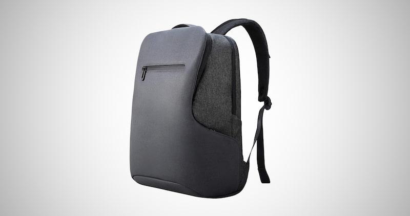 Ninetygo Laptop Backpack