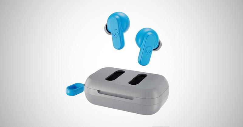 Skullcandy In-Ear Earbud