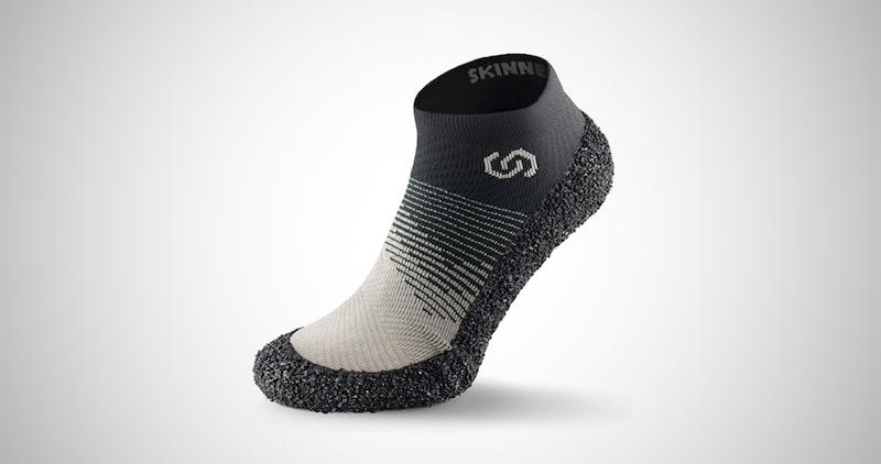 Skinners 2.0 Minimalist Sock Shoes