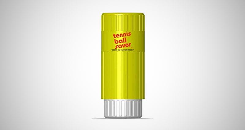 Gexco Tennis Ball Saver