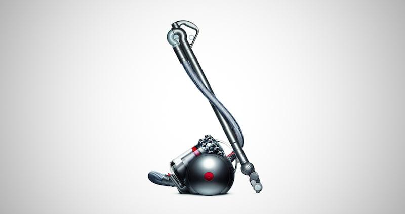 Dyson Cinetic Big Ball Vacuum