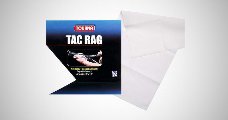 Unique Tourna Tac Rag