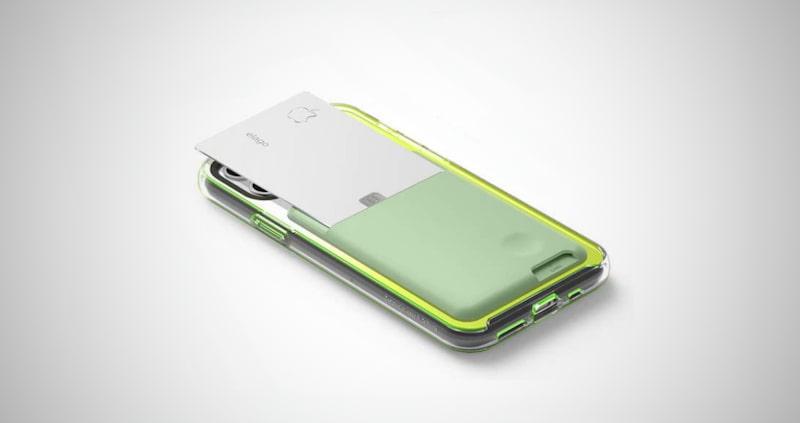 elago Phone Card Holder