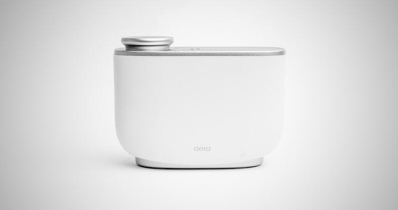 Aera Smart 3.0 Fragrance Diffuser
