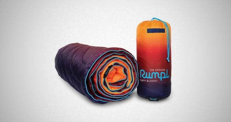 Rumpl The Original Puffy