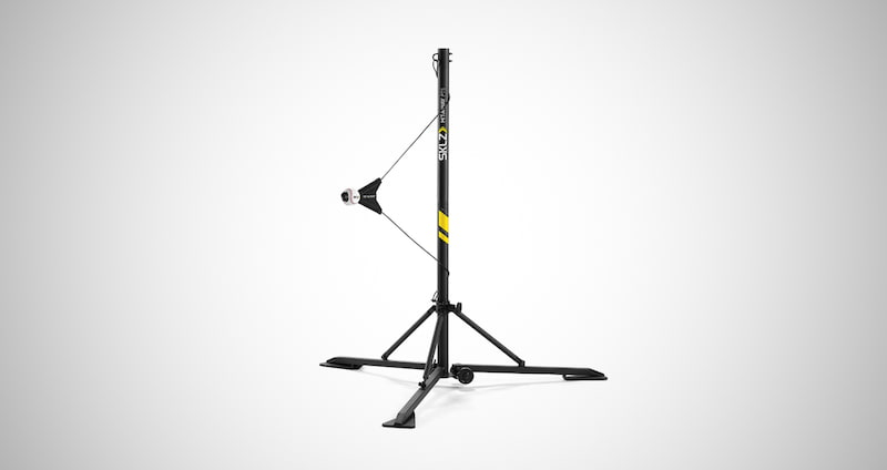 Hit-A-Way Swing Trainer