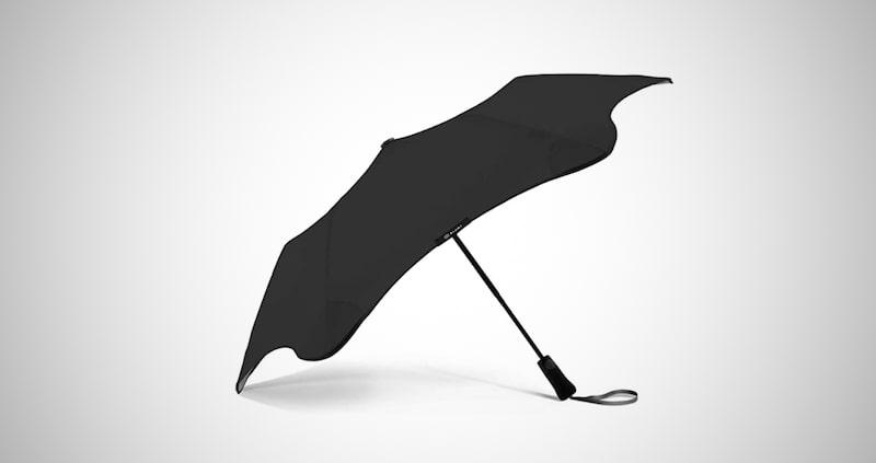 Blunt Metro Travel Umbrella