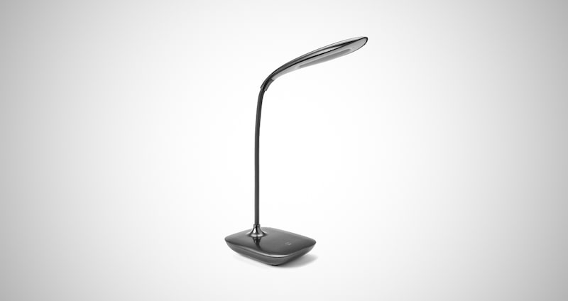 Go Lamp