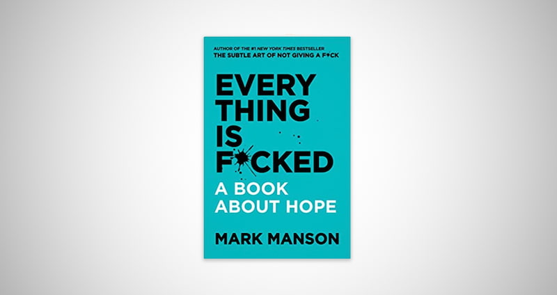 A Book about Hope