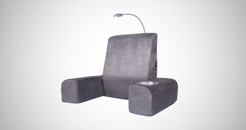 Carepeutic Bed Lounger