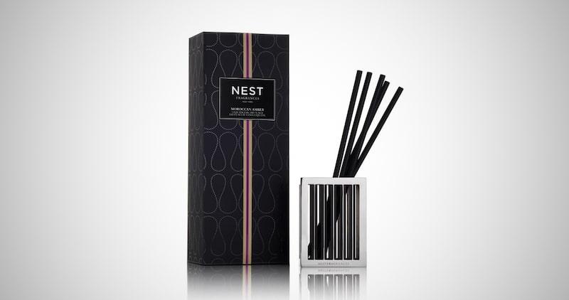 NEST Fragrances Liquidless Diffuser