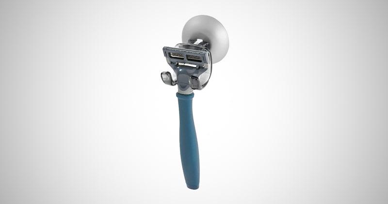 iDesign Bathroom Shower Hooks