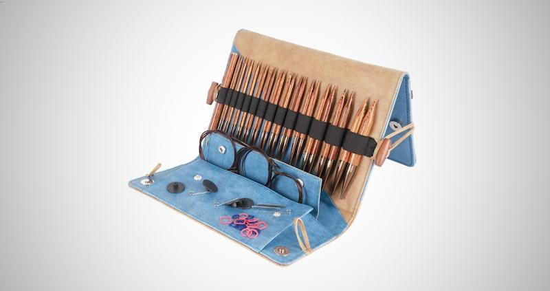 Knitter's Pride Needles Set