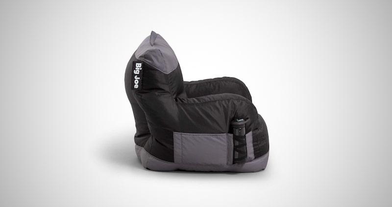Big Joe Dorm 2.0 Beanbag Chair