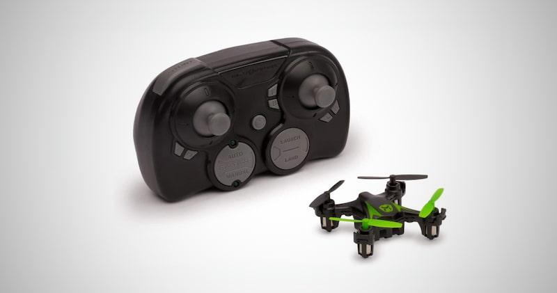 Sky Viper Dash Nano Drone