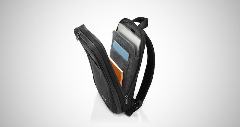 """Cocoon Slim 15"""" Backpack"""