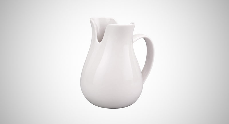 Relaxx Mug That Prevents Spills