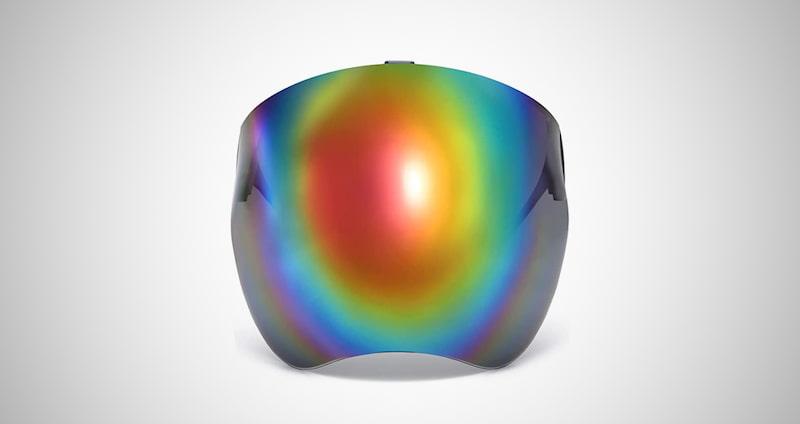 Bevi UV Protective Eyewear