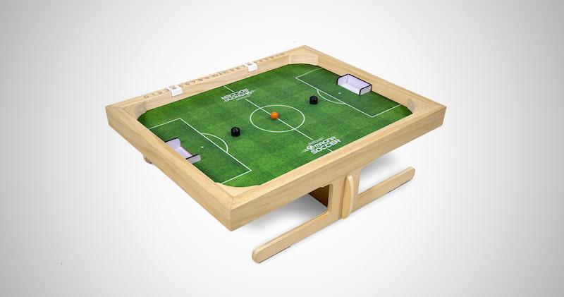 GoSports Magna Ball Tabletop Game