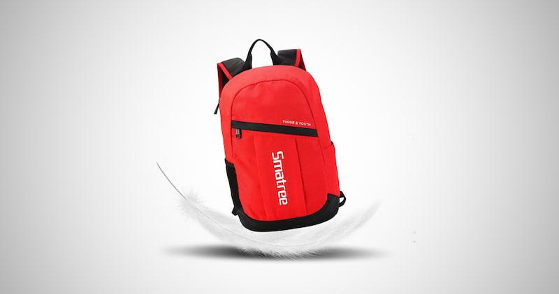 Smatree Travel Light Backpack