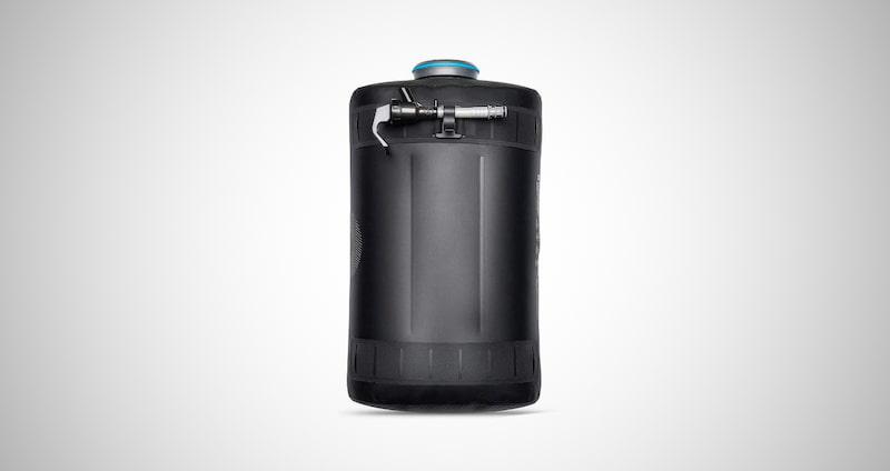 Hydrapak Collapsible Water Storage Bag