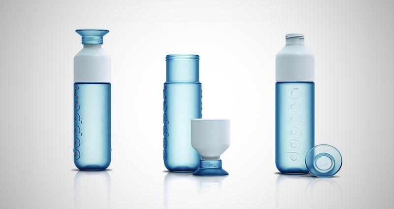 Preserve Dopper Water Bottle