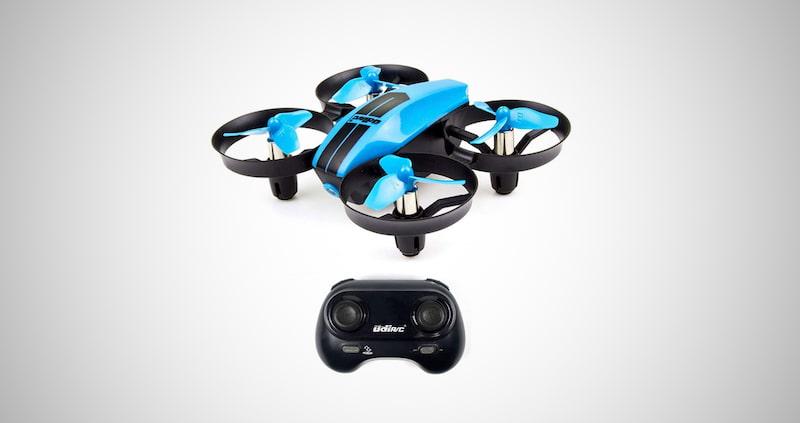 UDI U46 Mini Drone
