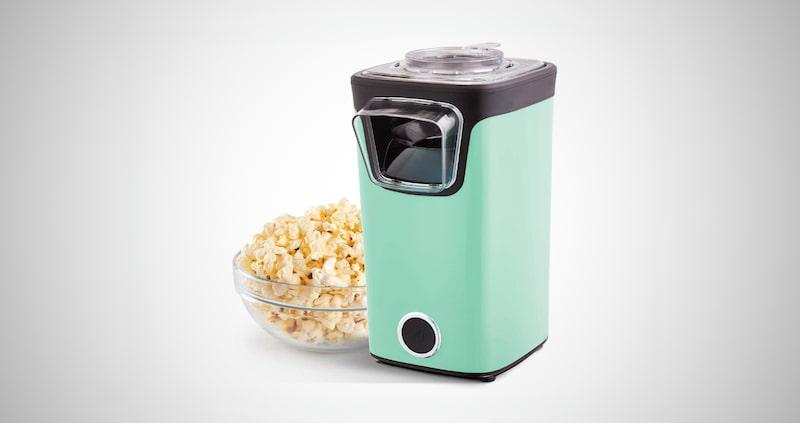 Dash Turbo POP Popcorn Maker