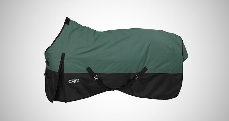 Waterproof Horse Sheet