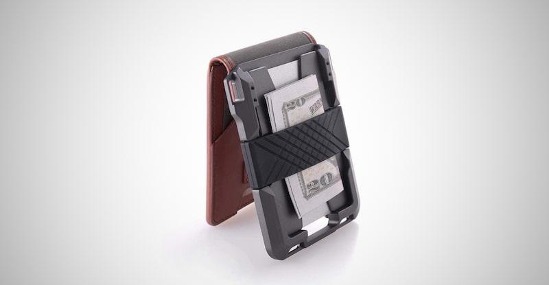 Dango M1 Maverick Wallet