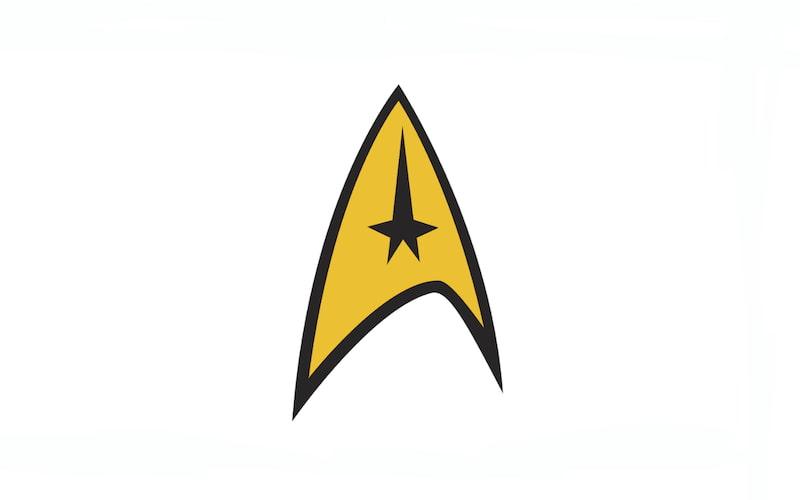 29 Cool Star Trek Gifts That Every Trekkie Will Love - Geartry