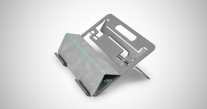 Parblo PR112 Drawing Tablet Stand Holder