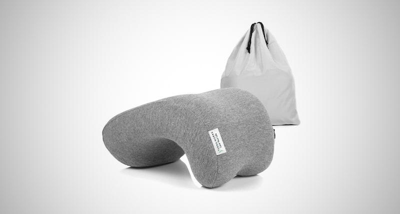 Thera-Works Handy Sleep Bolster Pillow