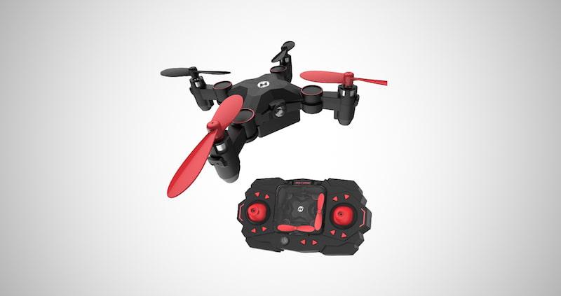 Holy Stone HS190 Mini RC Drone